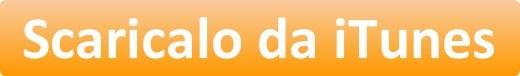 Diventa-calciatore-audiolibro-iTunes