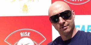 Calcio mental coach Nike Alessandro Vianello Performance Coaching