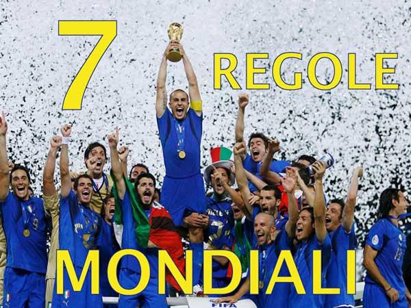 allenamento mentale calcio Alessandro Vianello mental coach performance coaching sport serie a