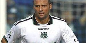 Paolo Bianco calciatore Alessandro Vianello mental coach Sassuolo Belluno Milano performance coach