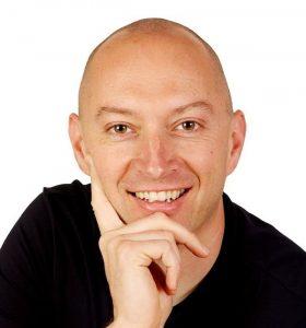 Alessandro Vianello Mental Coach