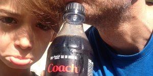 Coca Cola Marketing Business Coach Alessandro Vianello