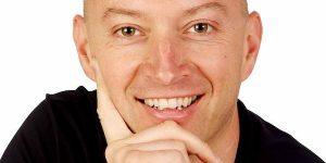Cosa-fa-il-mental-coach-spin-leader-Alessandro-Vianello