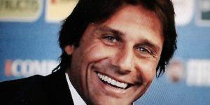 Come si diventa allenatore leader Conte Antonio Life Sport Business Coach Alessandro Vianello