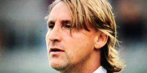 Come si diventa allenatore leader Nicola Davide Alessandro Vianello Mental Coach Spin Leader
