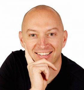 Alessandro Vianello Sport Mental Coach Risultati Subito Milano Modena Belluno coaching mental training sportivo