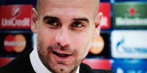 Come si diventa allenatore leader Guardiola Alessandro Vianello Mental Coach Spin Leader Milano Modena Belluno Sport Coach Calcio